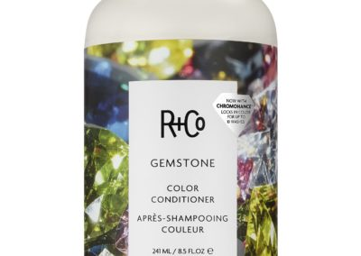 GEMSTONE Color Conditioner 2019