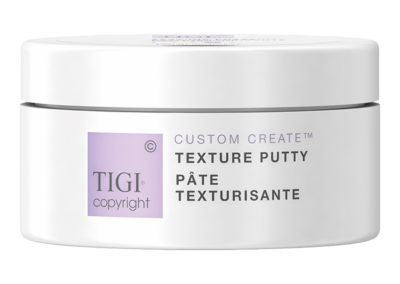 TIGI Copyright Texture Putty
