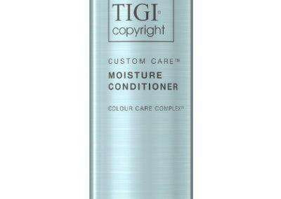 Tigi Copyright Moisture Conditioner