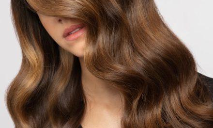 BLONDE ESPRESSO HAIR, IL COLORE DEL 2020
