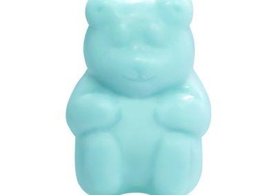 sbh-bear1