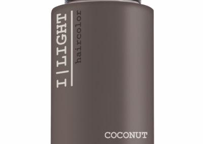 Elgon_I-LIGHT_Natural_coconut
