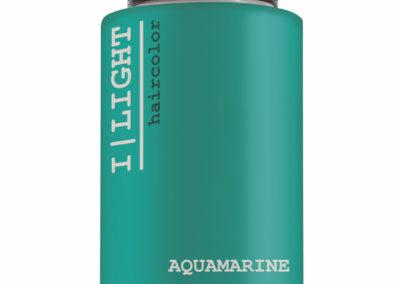 Elgon_I-LIGHT_Toner_aquamarine