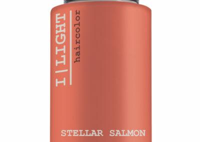 Elgon_I-LIGHT_Toner_stellar salmon