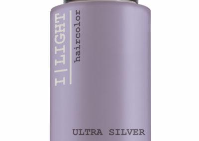 Elgon_I-LIGHT_Toner_ultra silver