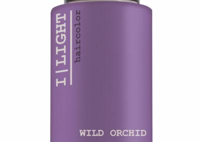 Elogn_I-LIGHT_Toner_wild orchid