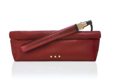Vday_Styler + bag