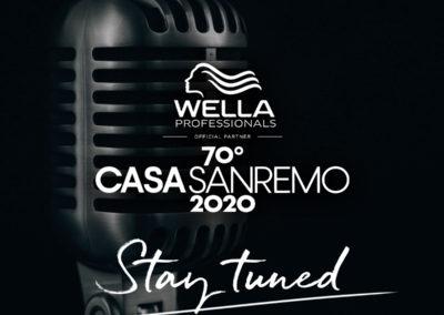 WELLA_SANREMO_2020_1