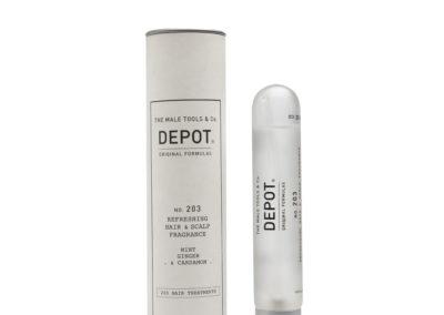 Depot_203
