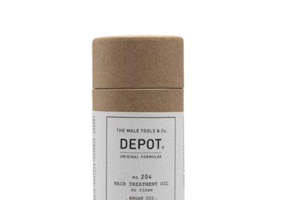 Depot_204_2