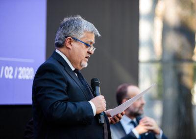 Gianpiero Calzolari_President_BolognaFiere