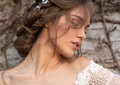 Mtx Bridal Collection 2020-1