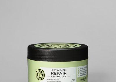 REPAIR HAIR MASQUE by Maria Nila