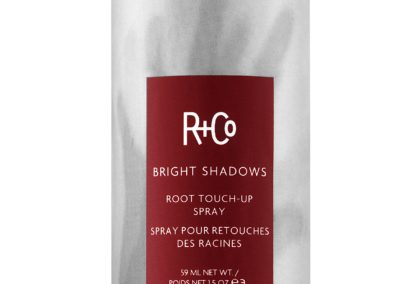 BRIGHT SHADOWS Root Touch-Up Spray - Red