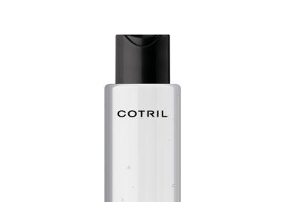 COTRIL BE SAFE gel 100 ml