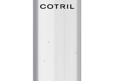 COTRIL BE SAFE gel 500 ml