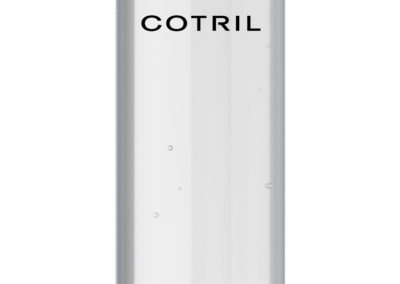 COTRIL BE SAFE spray 500 ml