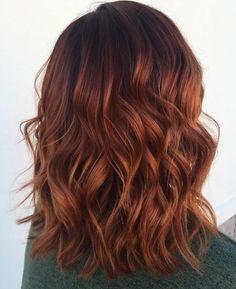 e6b151ef7bd16071f39a94117d7a1f68--auburn-hair-colors-hair-colours