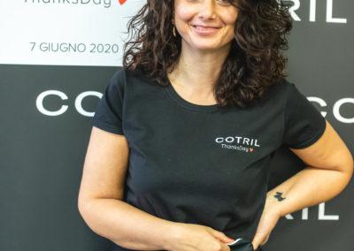 Monica Barucci