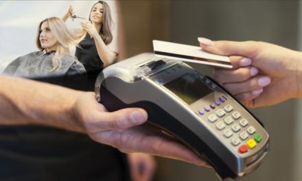 Pagamenti elettronici: Ecco perchè il tuo salone non può farne a meno
