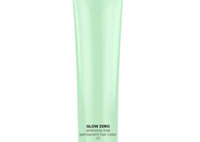 Glow Zero 100 ml