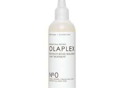 Large_JPG-No.0 Intensive Bond Building Hair Treatment-3