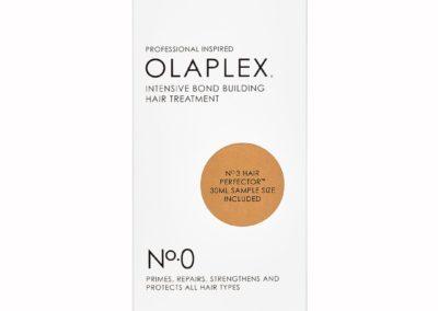 Large_JPG-No.0 Intensive Bond Building Hair Treatment BoxBo