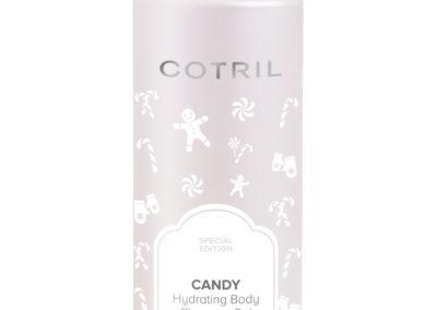 CANDY 200 ml