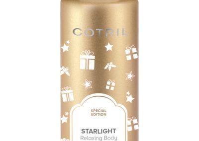 STARLIGHT 200 ml