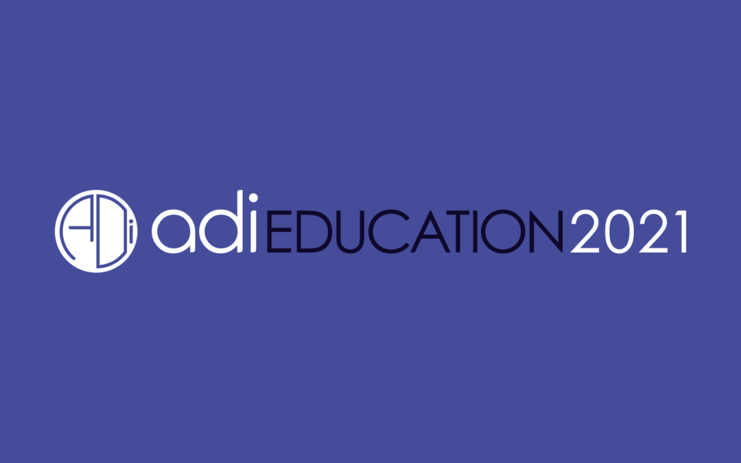ADIEDUCATION SI FA DIGITAL!