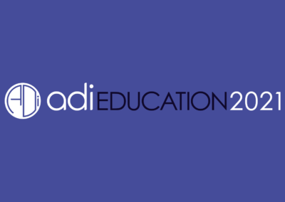ADIeducation 2021