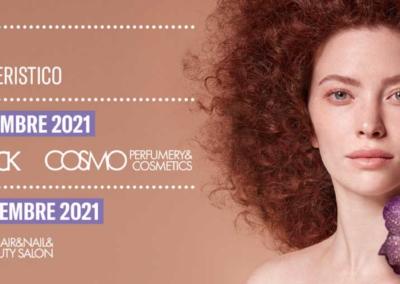 Cosmoprof Bologna rimandato a settembre