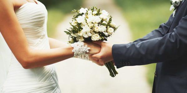 CORSO ACCONCIATURE MATRIMONIO: PRINCIPESSA PER UN GIORNO