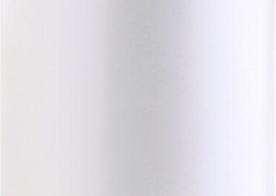 HYDRA SHAMPOO 1000ml