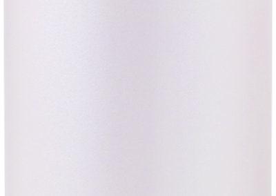 HYDRA SHAMPOO 300ml