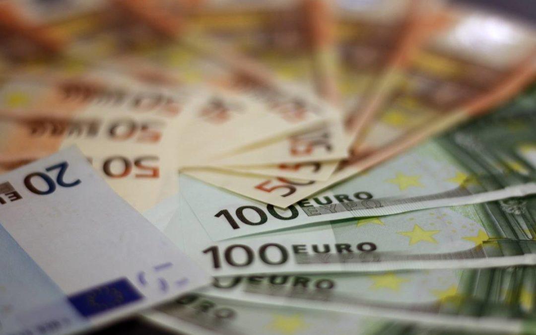 PARTITE IVA: CHI PUÒ OTTENERE IL BONUS DA 7500 EURO