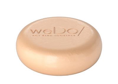 WeDo Solid Shampoo