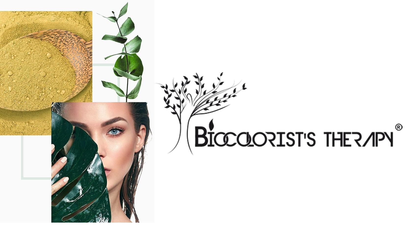 Rituali hair care e tinte vegetali