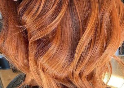 Modern-Red-Copper-Hair-Color-Trends