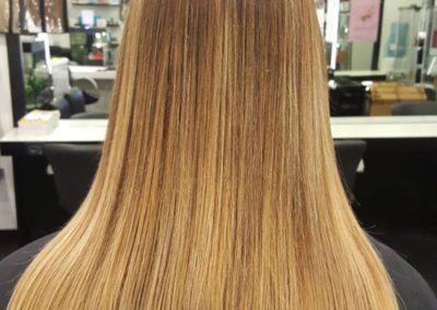 capelli_lisci_perfetti