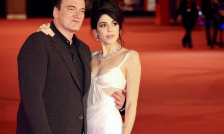 FESTA DEL CINEMA DI ROMA: DAL RED CARPET A CASA NOSTRA